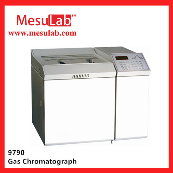 GC9790 Gas Chromatograph