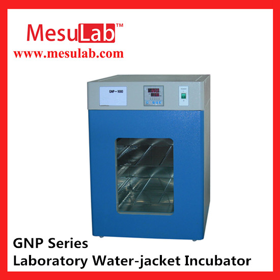 Water-jacket Electrothermal Incubator