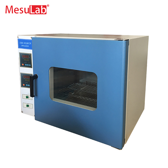 Laboratory Incubator /Drying Oven