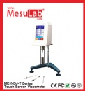ME-NDJ-SNB-2T Touch Screen Rotational Viscometer